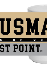USMA Class of 2024 Mug (15 ounce)
