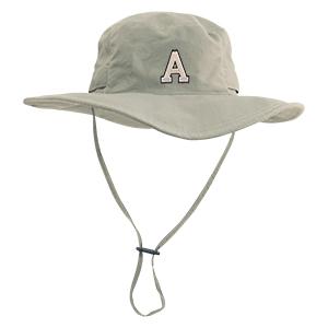 Khaki Boonie Outback Hat
