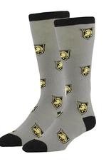 West Point Athletic Shield Socks