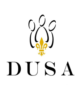 2020-2021 DUSA Membership Form