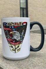 West Point Class Crest/ 2022 Mug