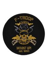 F-3 Company Patch
