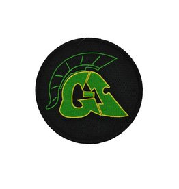G-1 Company Patch