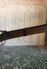 Freedom Pistol (Long)