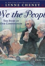 We the People (The Story of Our Constitution)