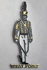Cadet Magnet