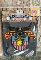 West Point Crest Logo Patch