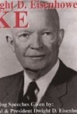 Dwight D. Eisenhower: IKE (CD)