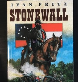 Stonewall (Children's Book)