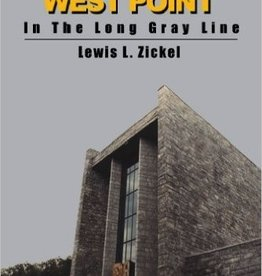 The Jews of West Point in The Long Gray Line (VINTAGE)