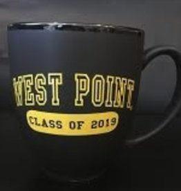 West Point Class of 2019 Mug