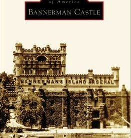 Bannerman Castle (Images of America)