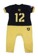 Army Onesie (Infant)