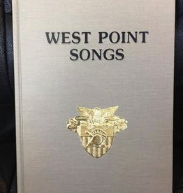 West Point Songs (VINTAGE)