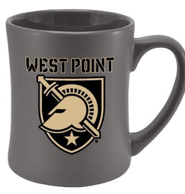 West Point/Duty, Honor, Country Mug (Gray)