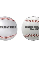 Abner Doubleday Baseball