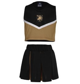 West Point Youth Cheer Uniform