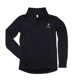 Women's Studio Jacket