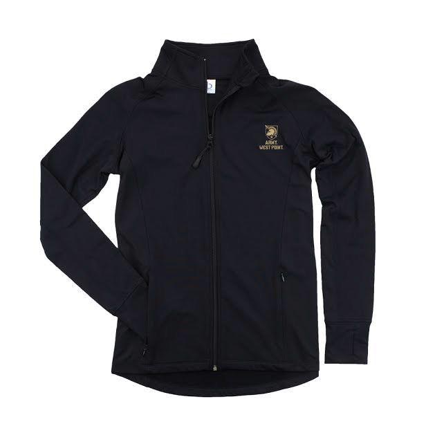 Women's Studio Jacket