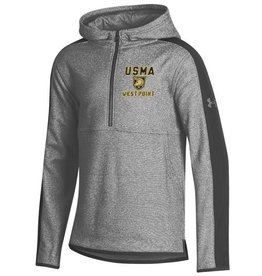 Under Armour Youth Phenom Pullover Hood