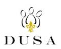 DUSA Gift Shop