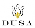 DUSA Gift Shop, West Point