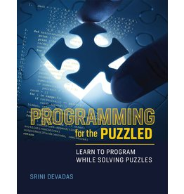 BODV Programming for the Puzzled