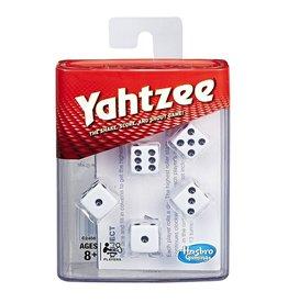 GATO Yahtzee Travel