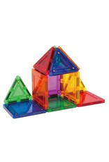 GATO Tileblox 14Pc set - Rainbow