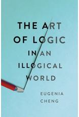 BODV The Art of Logic