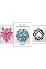BODV Cubes and Things | Polyhedra
