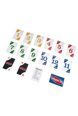 GATO Phase 10 Card Game