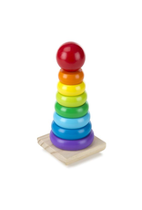 GATO Rainbow Stacker