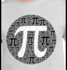 Cye Pi T Shirt