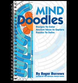 BODV Mind Doodles