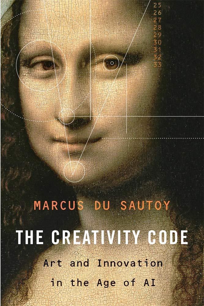 BODV Creativity Code