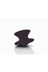 GATO Spun Chair<br /> Designed by Thomas Heatherwick for Magis<br /> Distributed by Herman Miller®