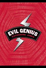 BODV Evil Genius