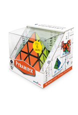 PUZZ Pyraminx Puzzle