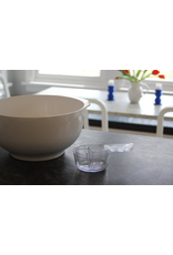 HOME Visual Measuring Cups™