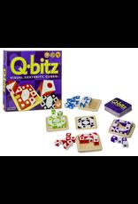 GATO Q-bitz