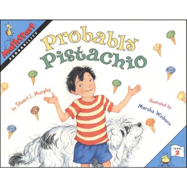 BODV Probably Pistachio