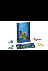 GATO Drop It Board Game
