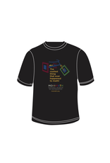 Coolest Thing Squared Trike T-Shirt