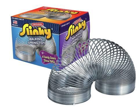 GATO The Original Slinky