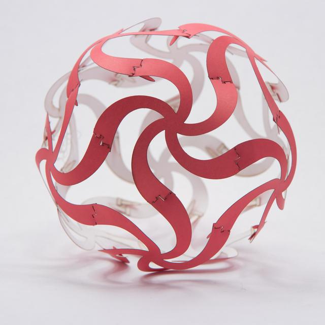GATO Curvahedra Ball