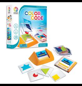 GATO Color Code