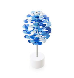 HOME Lollipopter - Blue / Huckleberry (Gift)