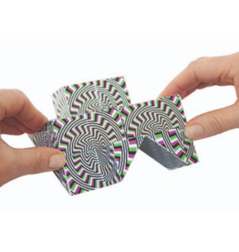 PUZZ Dynacube Puzzle