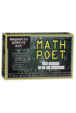 HOME Math Poet
